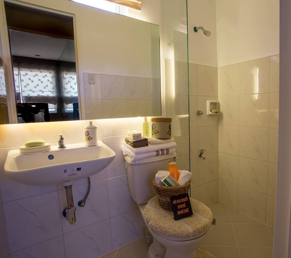 In Search For A House That Fits Your Camella Legazpi Camella Homes Bathroom Design