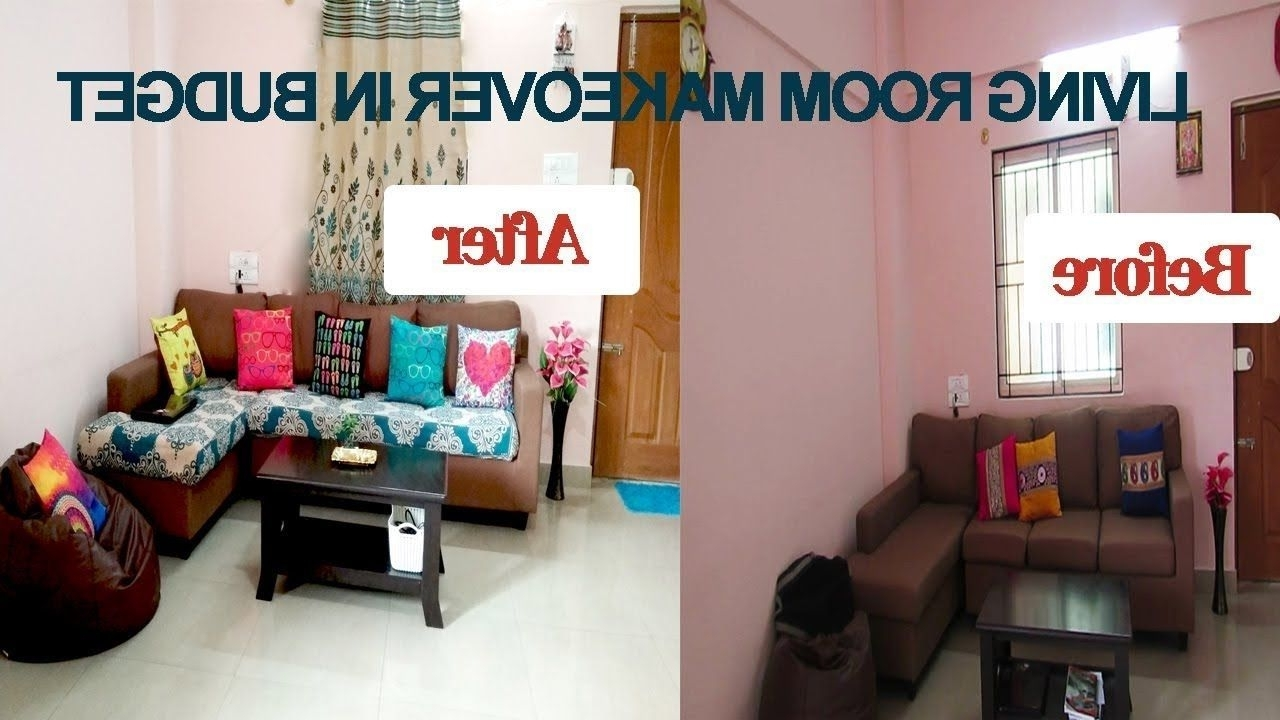 Indian Living Room Decorating Ideas In Budget   Cheap   Diy 20+ Cheap Diy Living Room Ideas