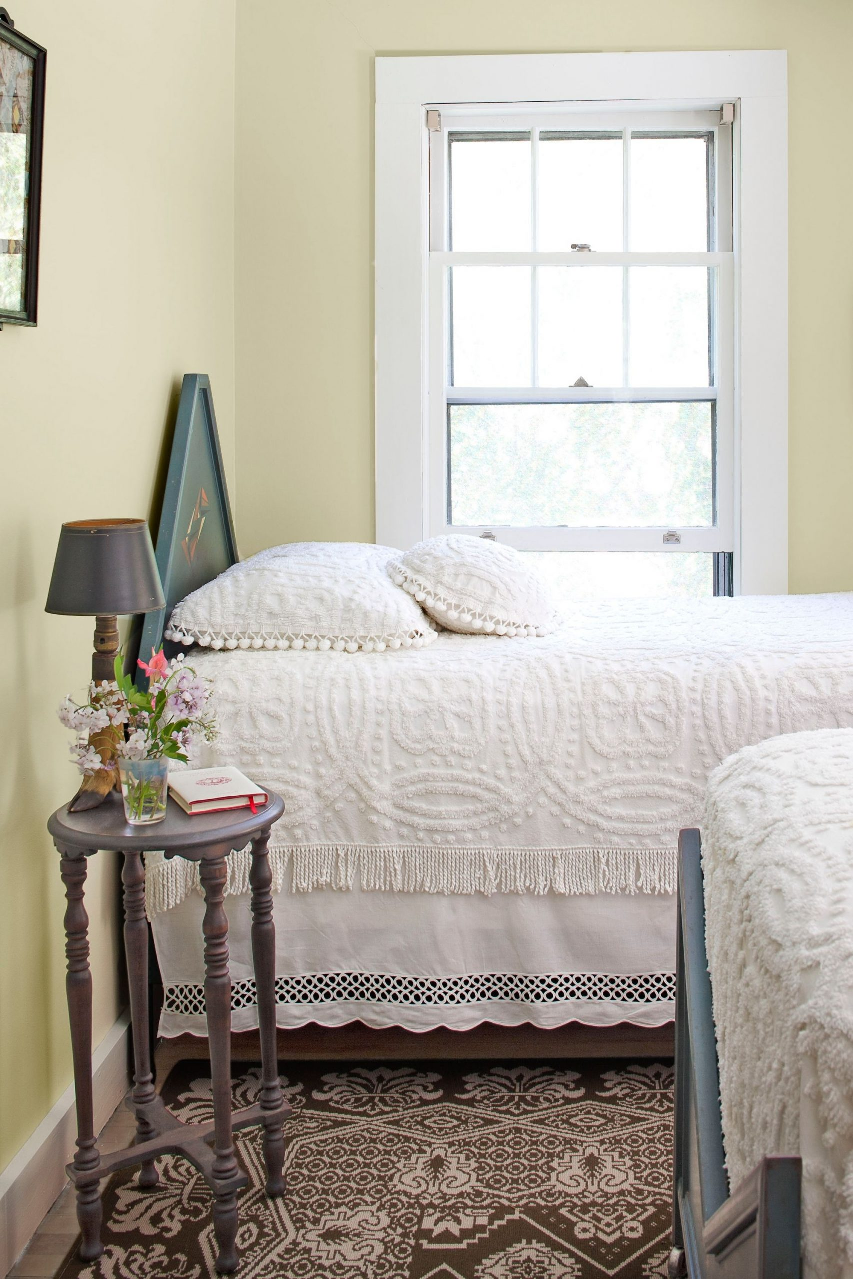 Interior Paint Finishes How To Pick A Paint Finish Eggshell Paint In Living Room