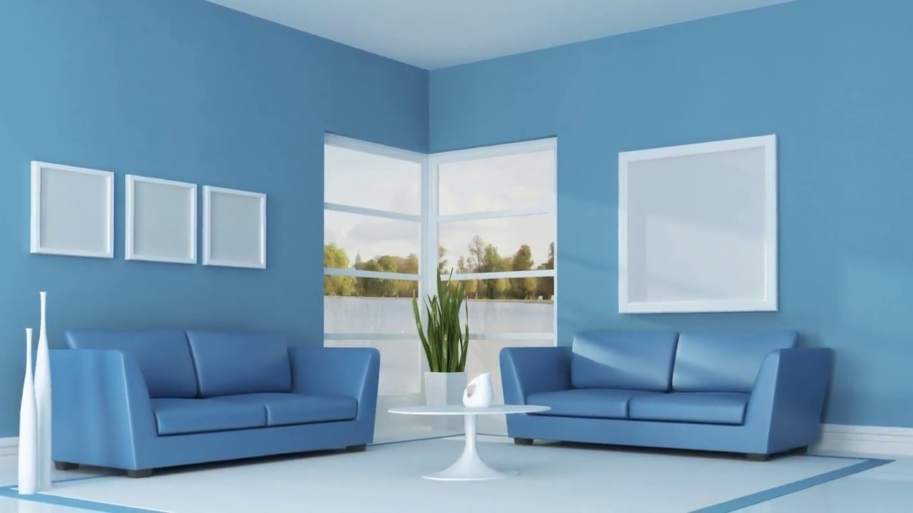 Interior Wall Painting Colour Combinations Asian Paints Asian Paints Colour Combination Living Room