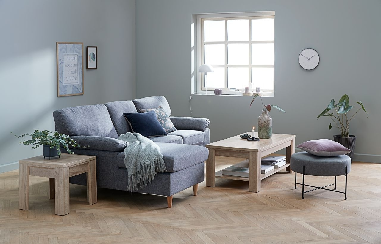 Jysk Launches A Competition To Find The Next Top Furniture 30+ Jysk Living Room Ideas