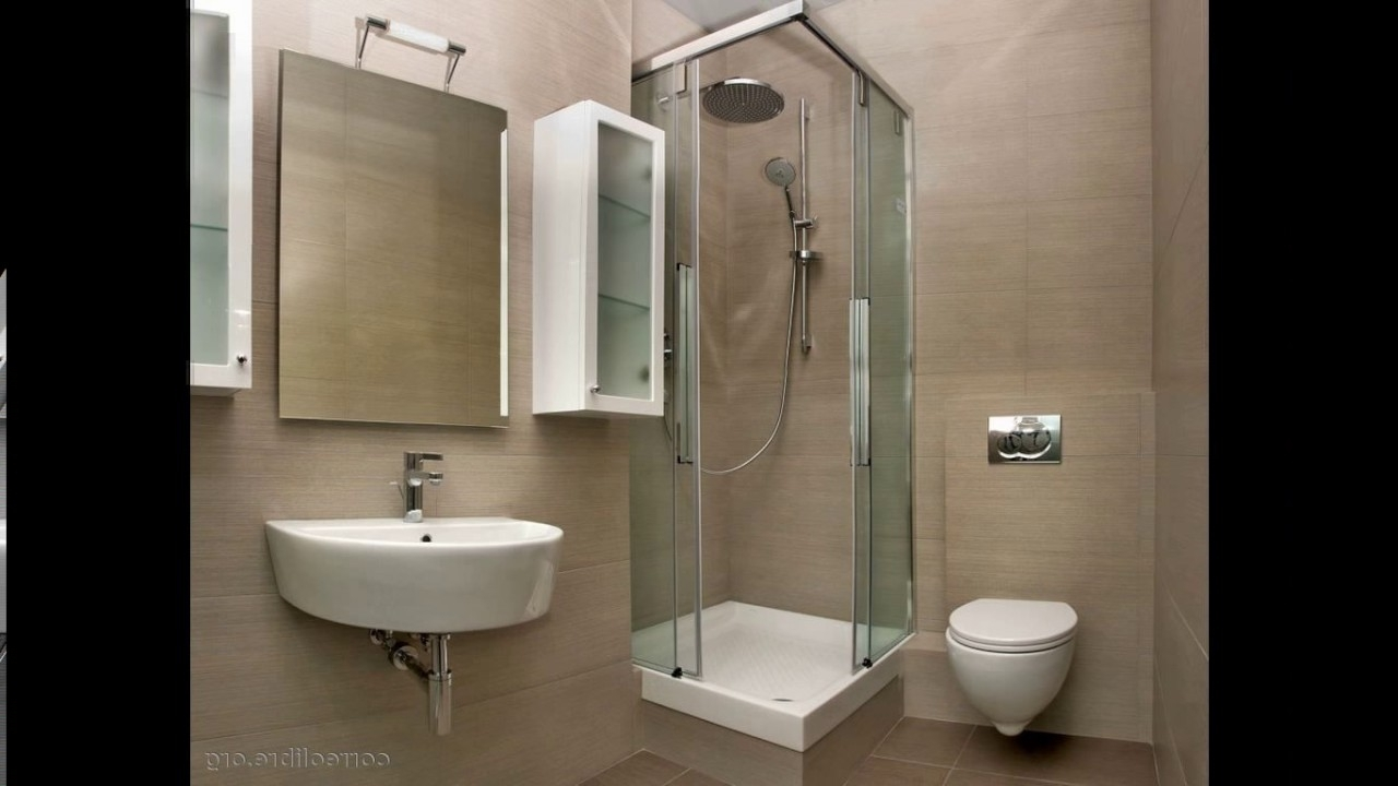 Kerala House Bathroom Designs Kerala House Bathroom Designs