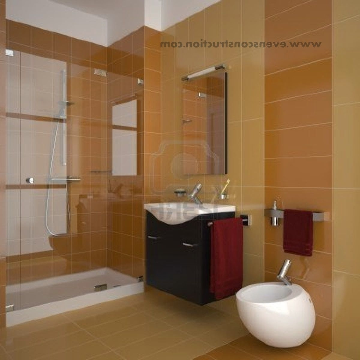 Kerala House Plans Kerala House Designs Kerala Interior Bathroom Tiles Designs Kerala