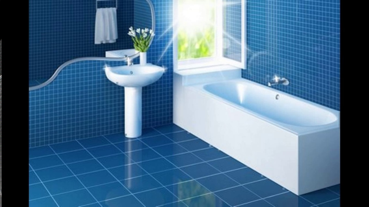 Kerala Style Bathroom Designs 20+ Bathroom Tiles Designs Kerala Ideas