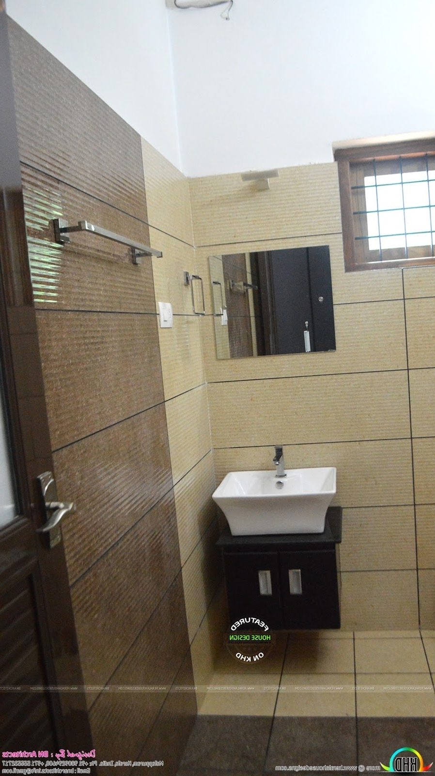 Kerala Style Simple Bathroom Designs Pani Bathroom Design Idea Bathroom Tiles Designs Kerala
