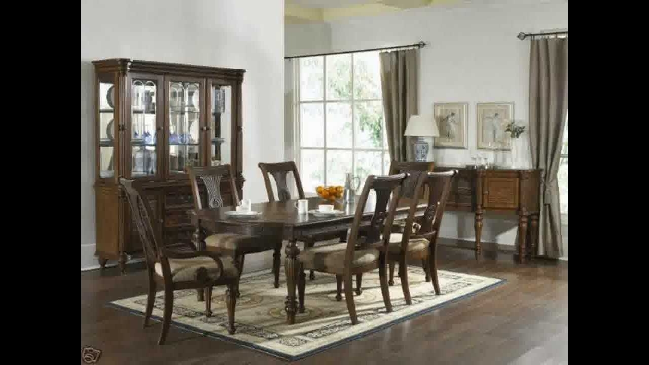 L Shaped Living Room Dining Room Ideas. House Decorating L Shaped Living Room Dining Room Decorating
