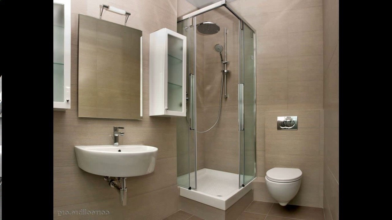 Latest Bathroom Designs In Kerala Bathroom Tiles Designs Kerala