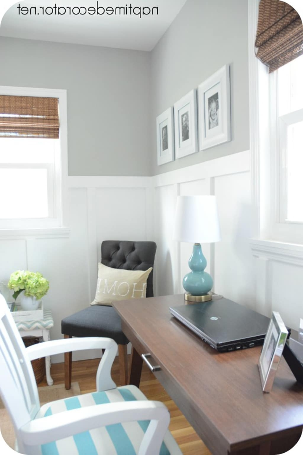 Light French Gray Sw 0055 Review | Rugh Design Behr Light French Gray Living Room