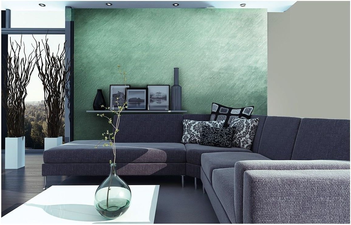 Living Room Asian Paints Royale Play | Asian Paint Design 30+ Asian Paints Royale Living Room Designs Inspirations