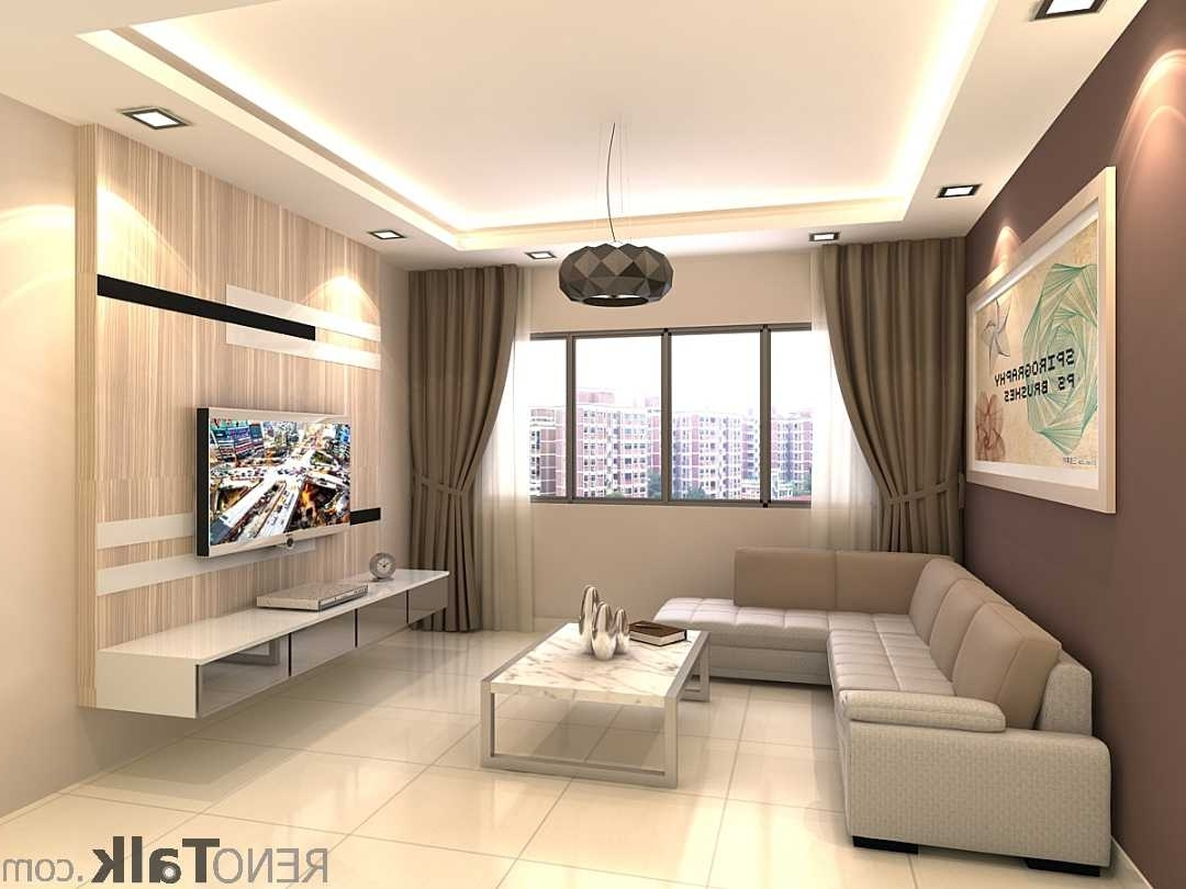 Living Room Layout Ideas For Your Bto Floor Plan 20+ Bto Living Room Ideas