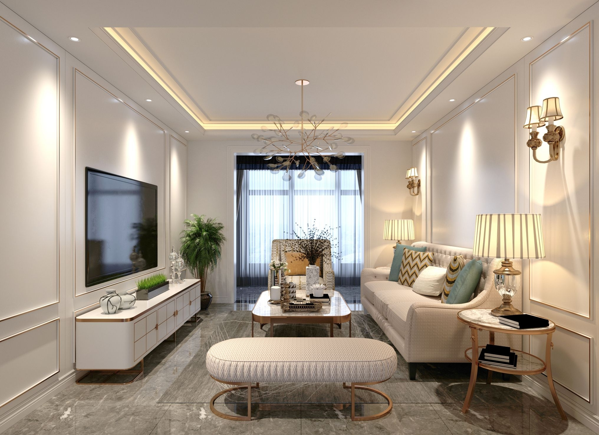 Living Room Lighting Ideas 30+ Recessed Lighting In Living Rooms Examples Inspirations