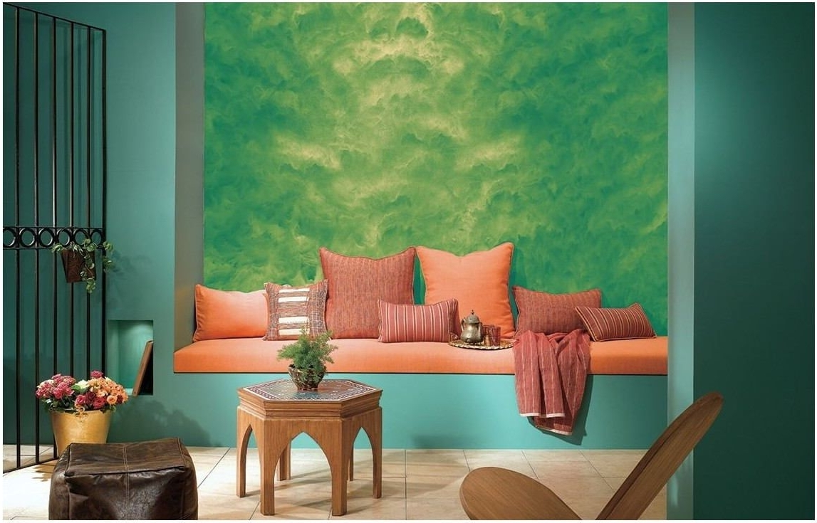 Living Room Wall Texture Paint | Wall Texture Design Asian Paints Texture Paint Designs Living Room