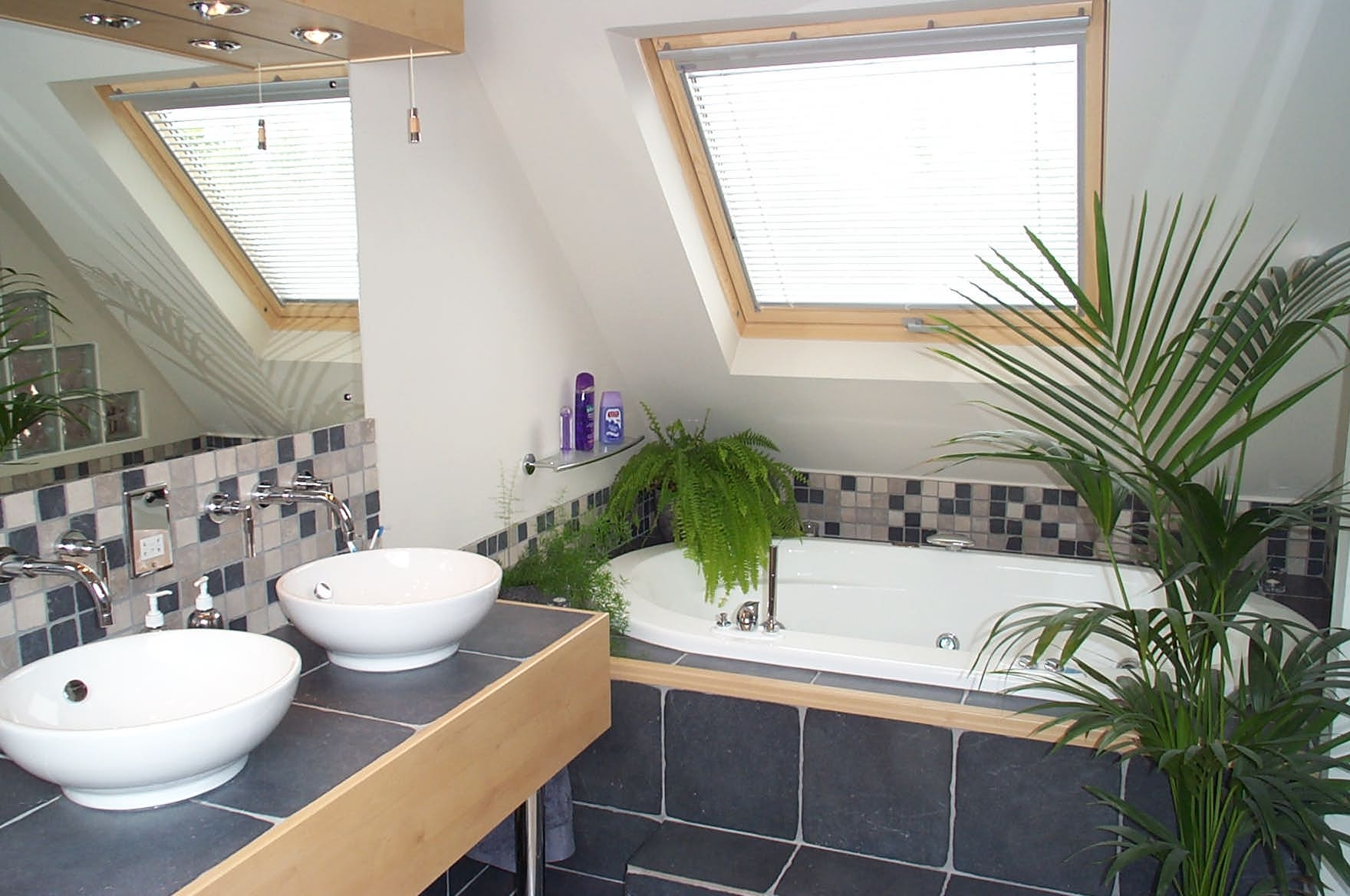 Loft Conversion Wikipedia 40+ Small Bathroom Loft Conversion Ideas