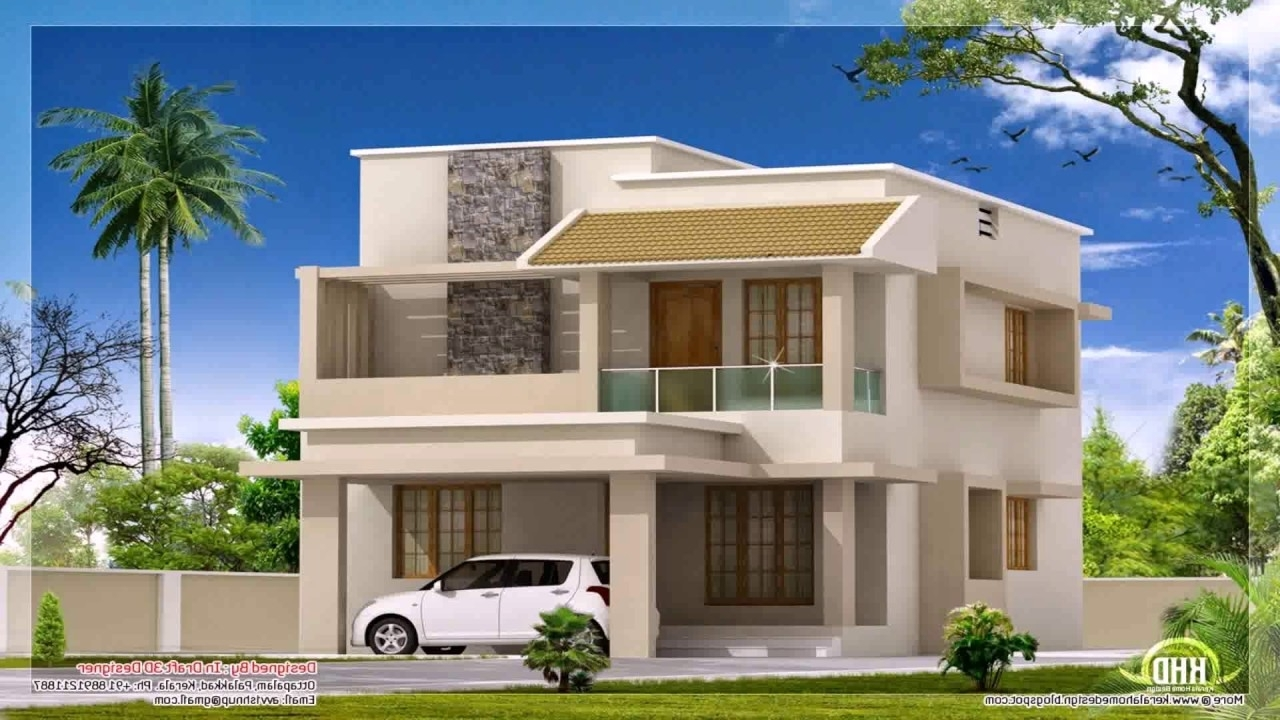Low Cost 2 Storey House Design Philippines (See Description) (See Description) Low Cost 2 Storey Apartment Design Philippines