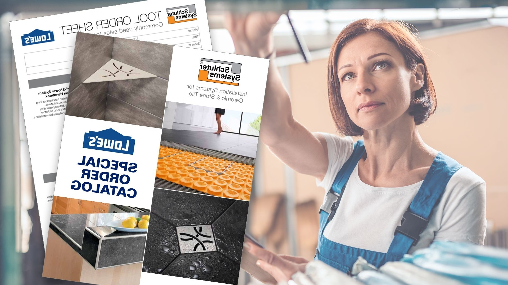 Lowe'S Resource Page | Schluter 30+ Lowe'S Bathroom Design Tool Inspirations