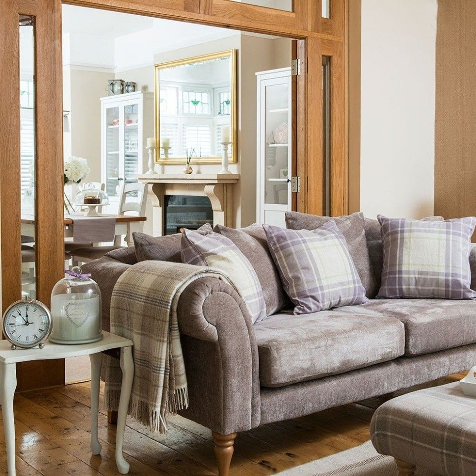 Mink And Grey Living Room | Living Room Grey, Neutral Living Mink And Grey Living Room