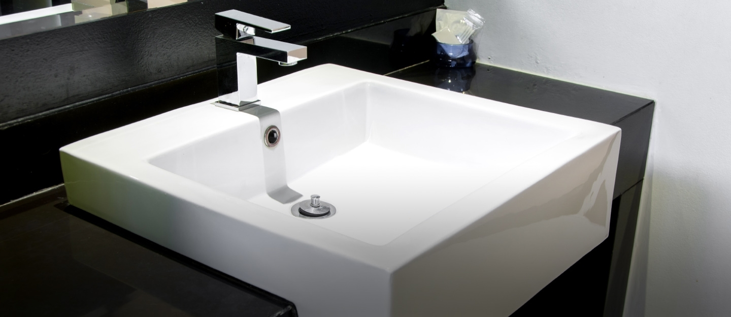 Most Popular Types Of Bathroom Sinks In Pakistan | Zameen Blog 40+ Vanity Designs For Bathrooms Pakistan Inspirations