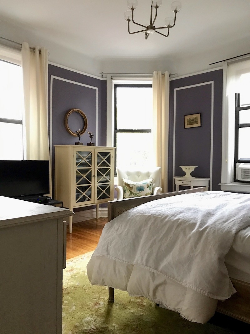 My North Facing Room Paint Color Is Driving Me Bonkers 10+ North Facing Living Room Colour Inspirations