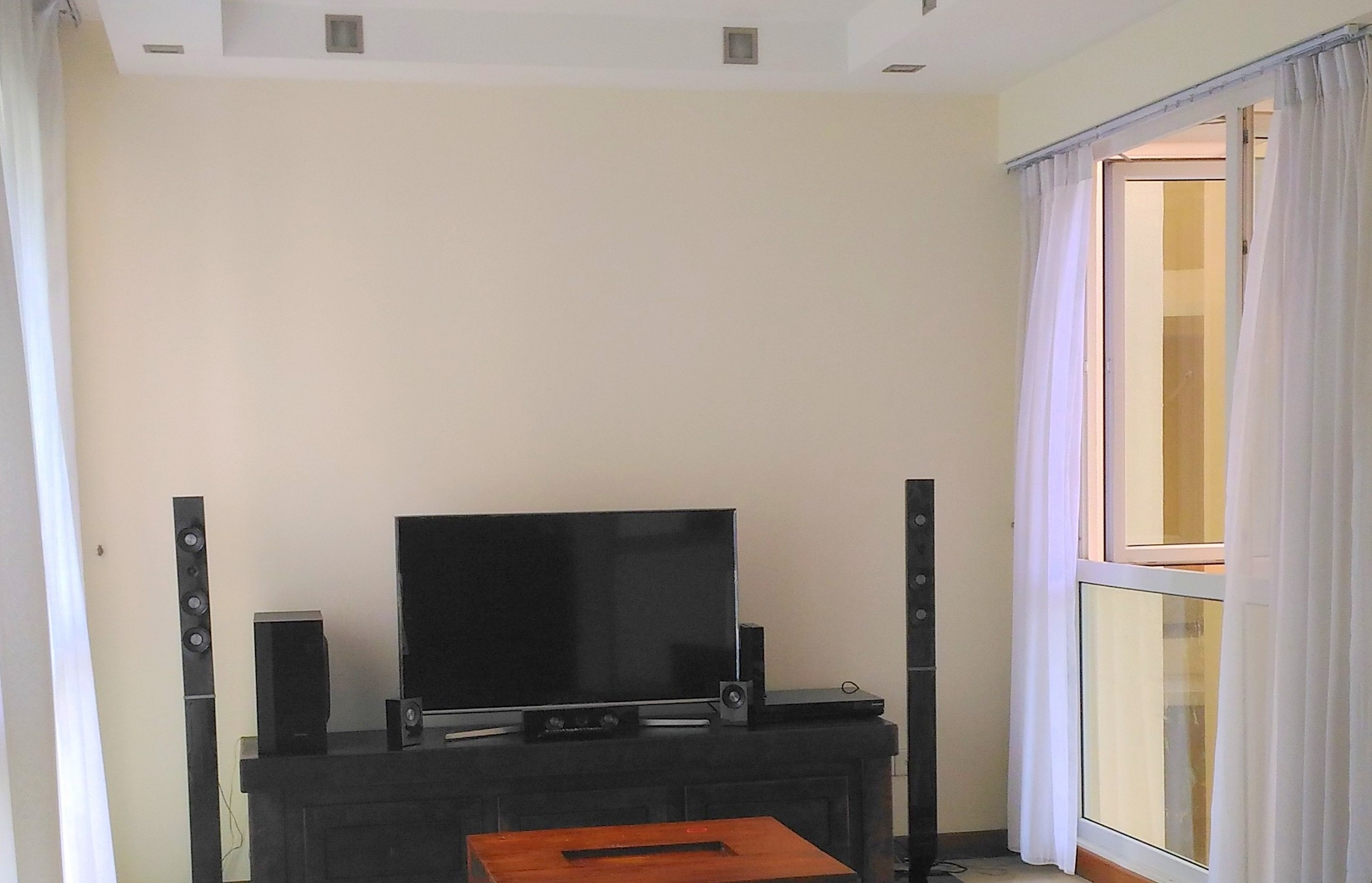 Nippon Paint Pre Painting Guide! Mums And Babies 40+ Nippon Paint Living Room Inspirations