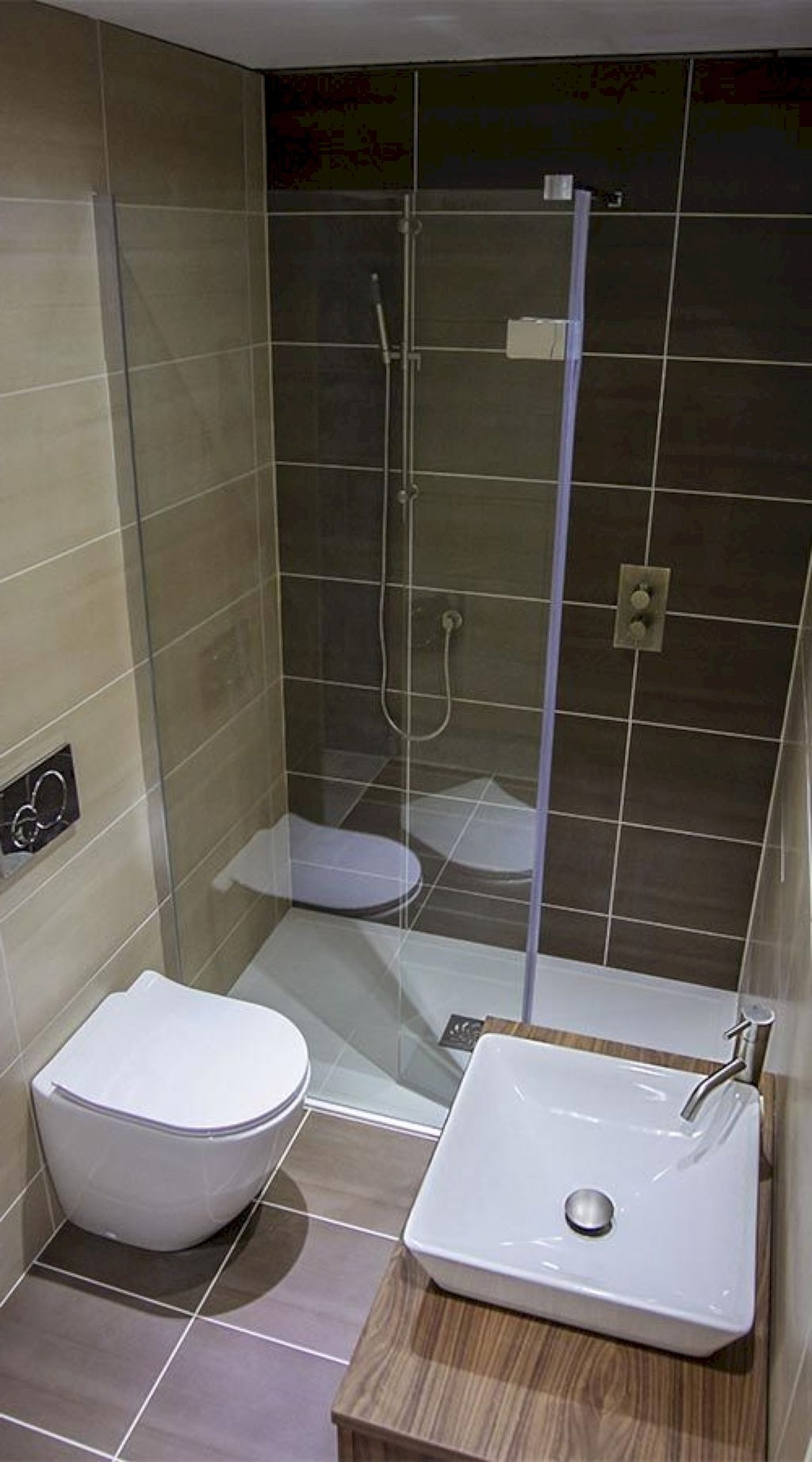 Normal Simple Indian Small Bathroom Designs – Trendecors 10+ 5Ft By 5Ft Bathroom Design Ideas