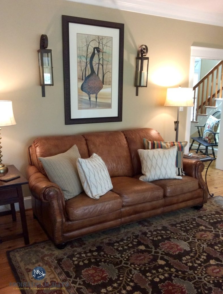 North Facing Room: The Best Most Popular Benjamin Moore North Facing Living Room Colour
