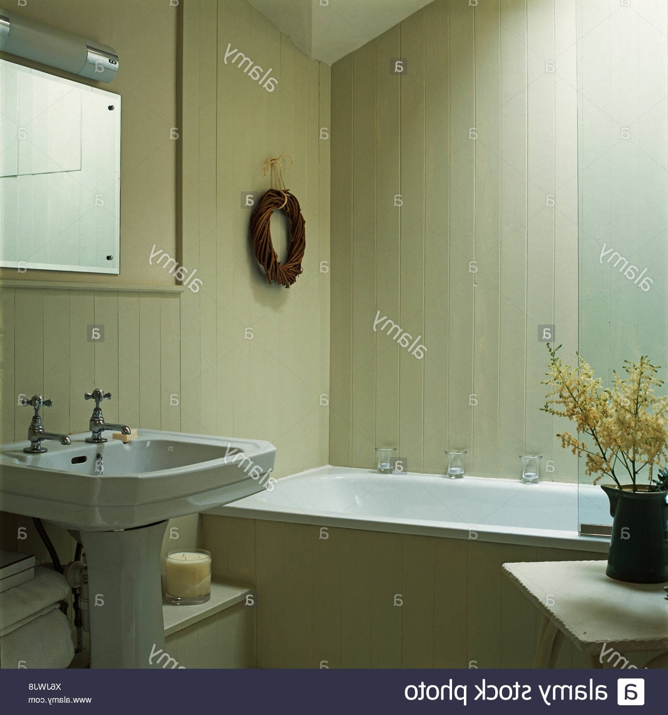 Page 2 Bathroom With Tongue And Groove High Resolution 40+ Tongue Groove Bathroom Inspirations
