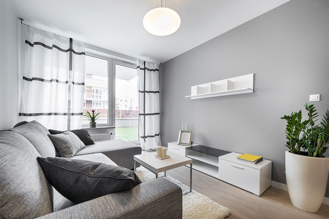 Paint, More Than Just Colour | Lookboxliving Nippon Paint Living Room