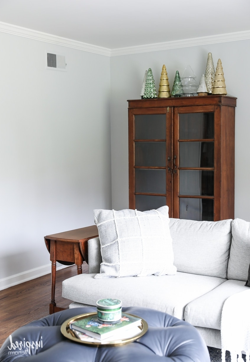Painting My Living Room 20+ Farrow And Ball Light Blue Living Room Inspirations
