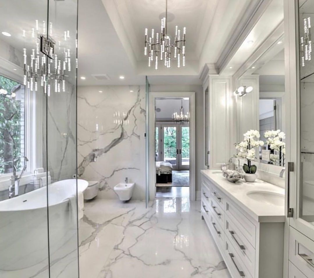 Pin On Daydreaming Decor Divine Design Bathroom Makeovers