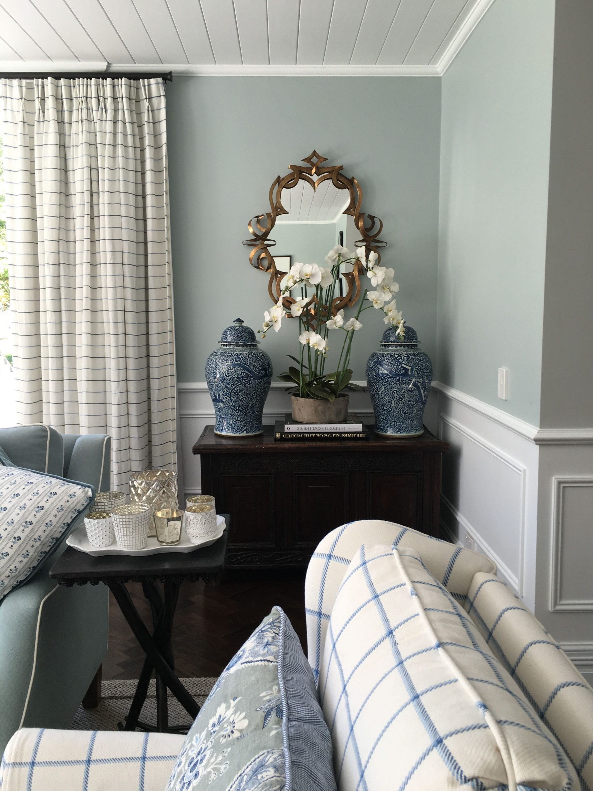 Pin On Decorating 30+ Living Room With Duck Egg Blue Ideas