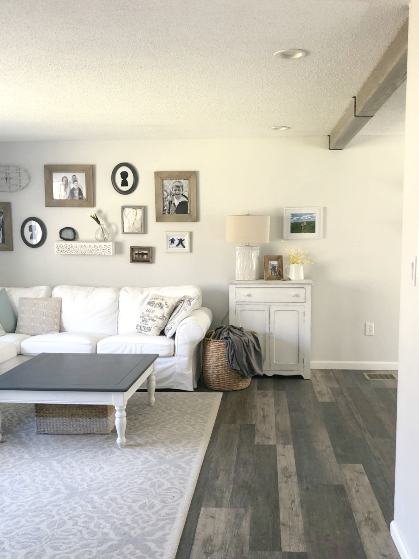 Raised Ranch Living Room Beam Just Call Me Homegirl 10+ Raised Ranch Living Room Ideas