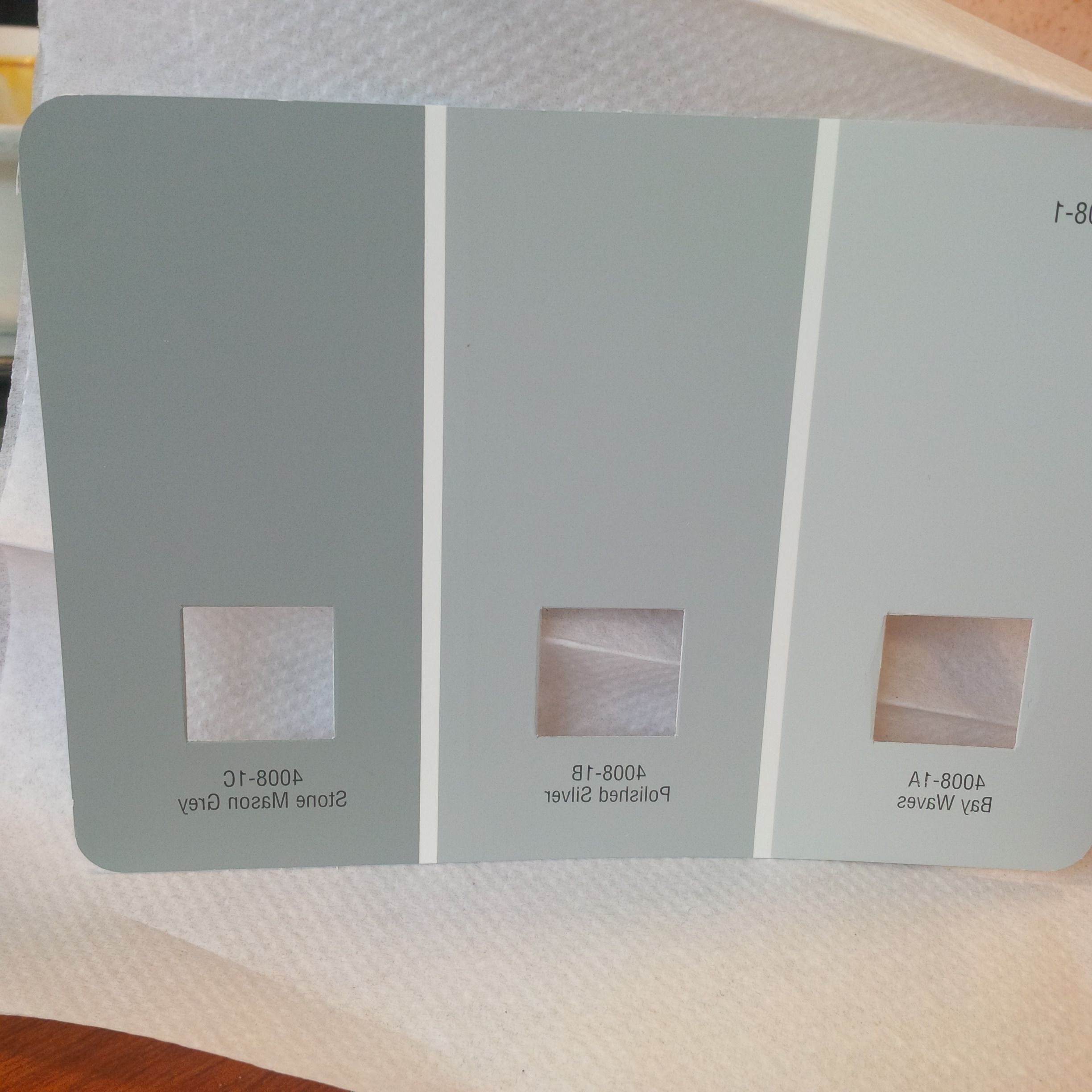 Recommended 10 Valspar Bathroom Colors, Some Of The 20+ Valspar Bathroom Color Inspirations