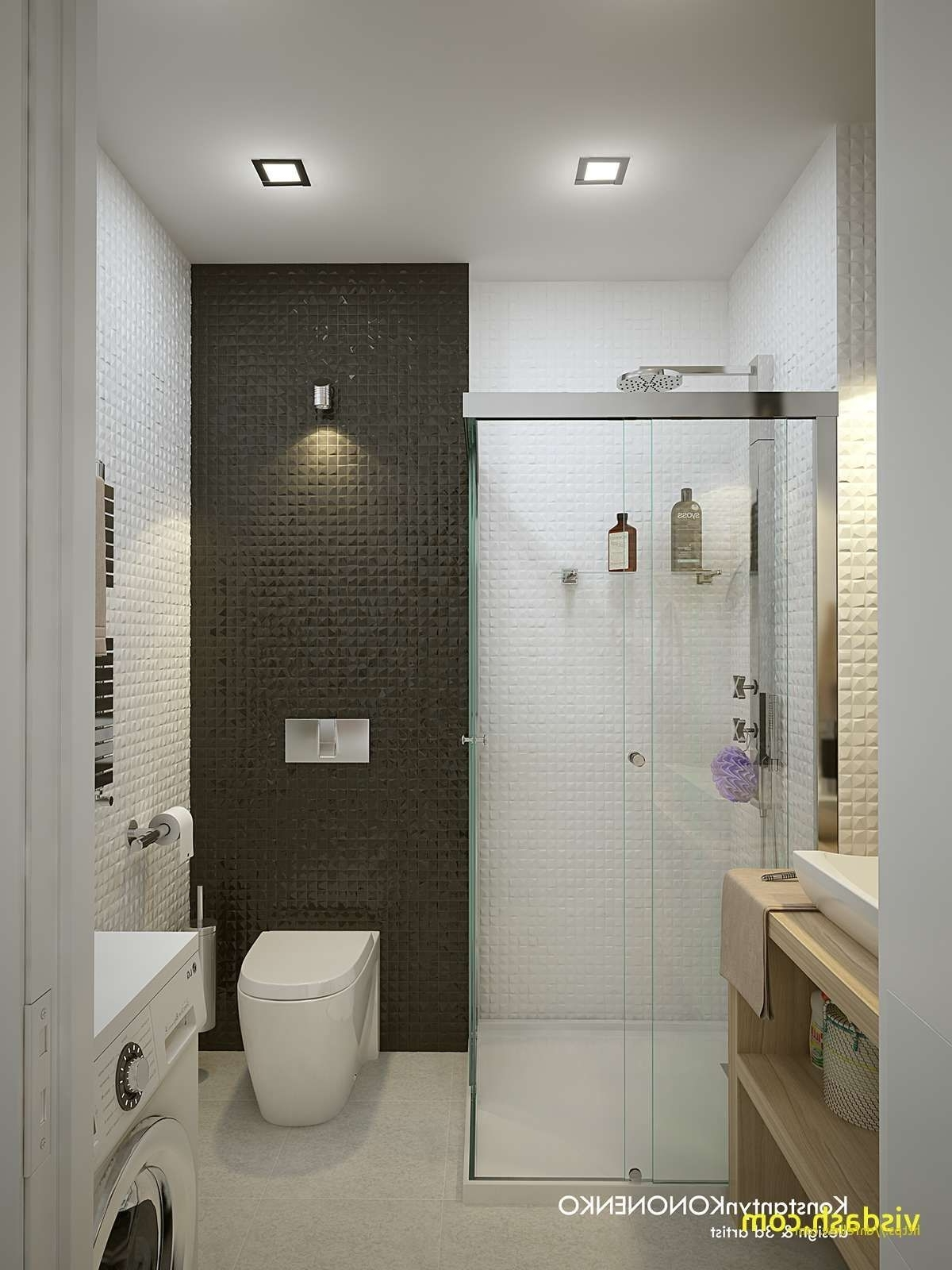 Recommended Home Designer: Bathroom Design 2 X 2 Metres 40+ 2X2 Bathroom Design Ideas
