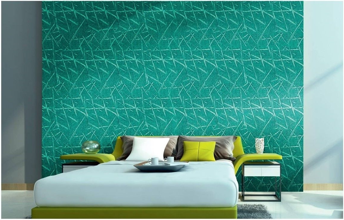 Royal Texture Paint Designs For Living Room | Home Wall 20+ Living Room Asian Paints Design Inspirations
