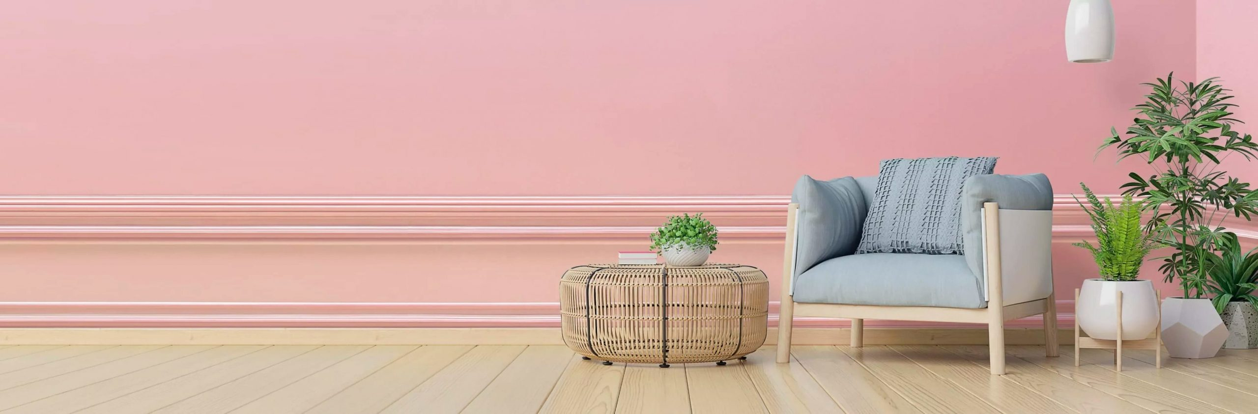 Royale Health Shield With Silver Ion Technology For 20+ Asian Paints Living Room Ideas