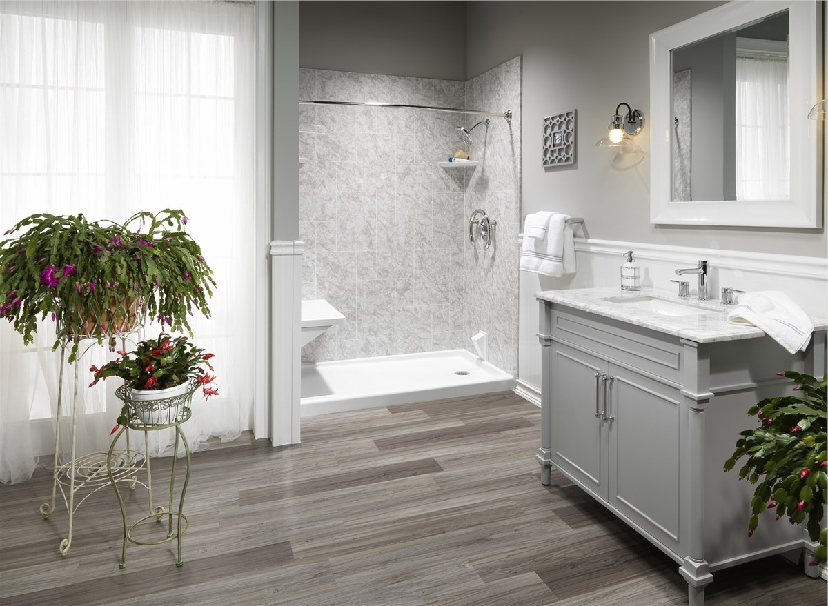 Shower Makeover Raleigh   Raleigh Bathroom Remodel   Luxury 40+ Chapel Hill Design Bathroom Accessories Inspirations