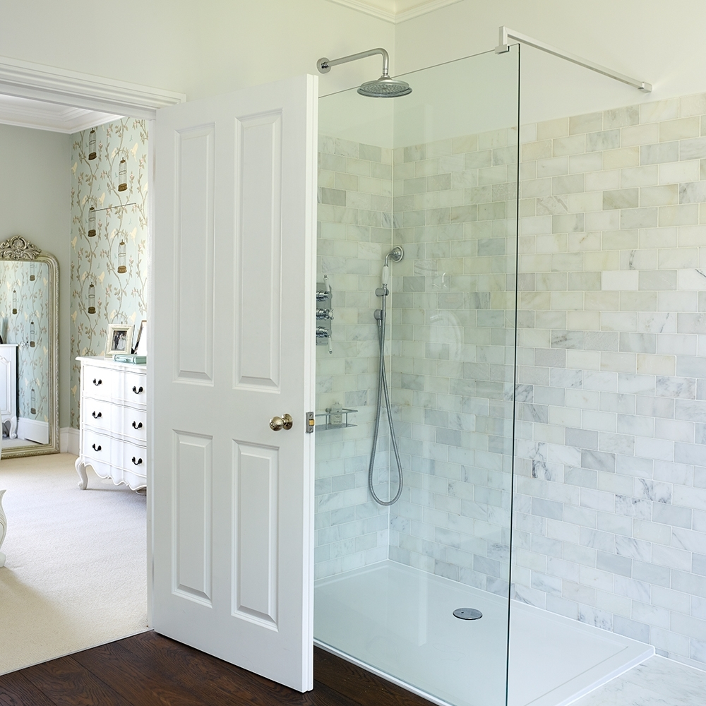 Shower Room Ideas To Help You Plan The Best Space Ensuite Bathroom Tile