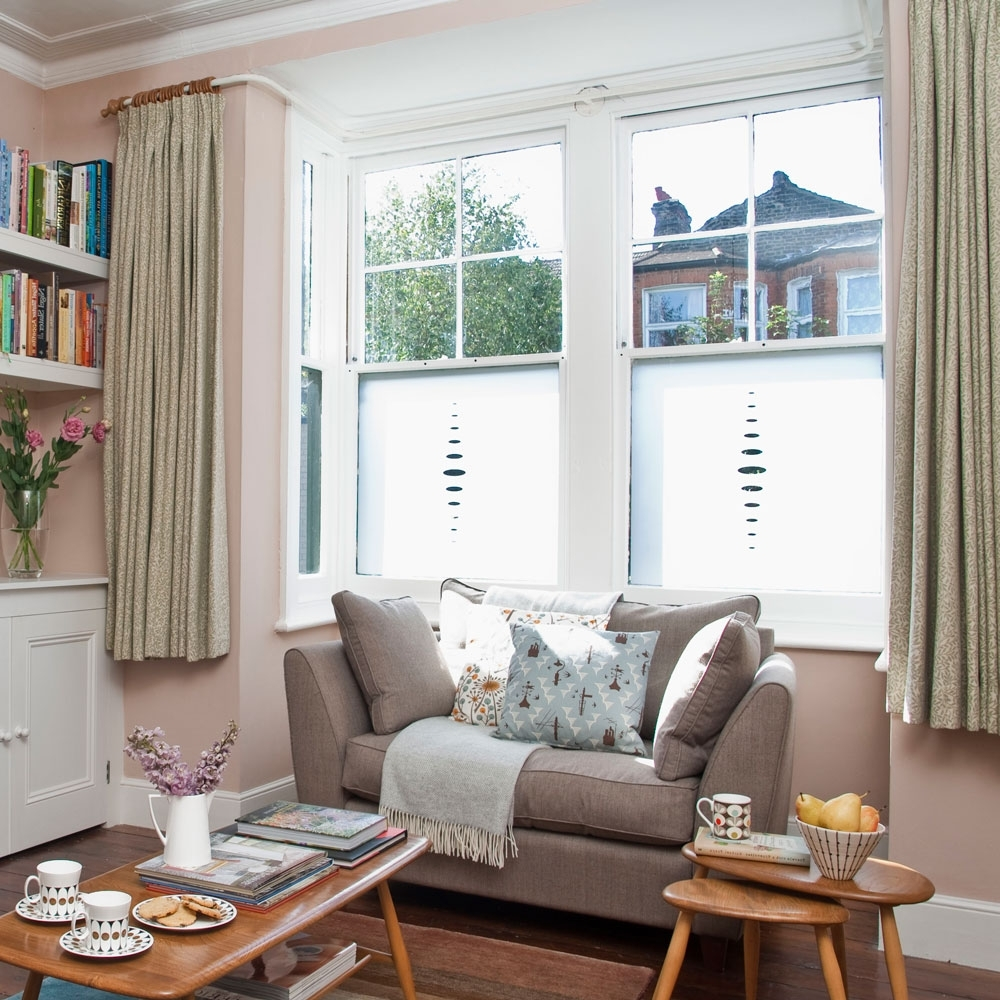 Small Living Room Ideas – How To Decorate A Cosy And Compact 30+ Decorating An Awkward Living Room Ideas