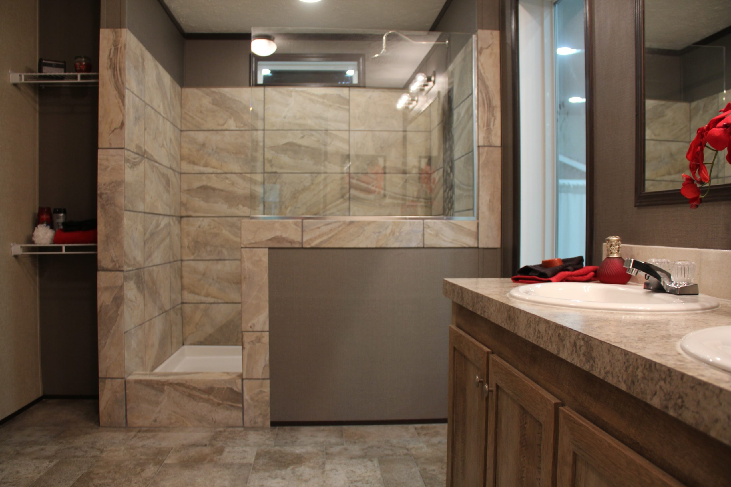 Some Of The Best Mobile Home Bathroom Ideas Us Mobile Home 40+ Mobile Home Bathroom Renovation Ideas