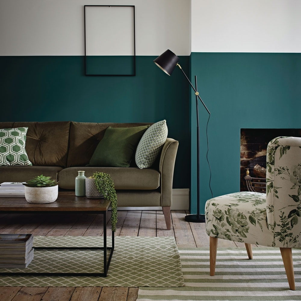Spruce Up Your Home With Marks And Spencer Plants And 20+ Marks And Spencer Living Room Inspirations