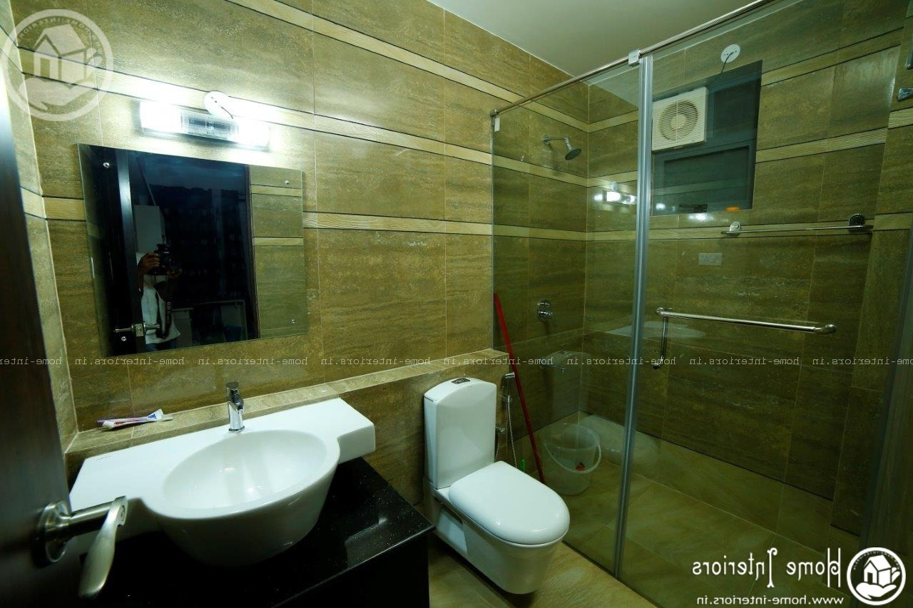 Square Feet Amazing And Beautiful Kerala Home Bathroom Kerala House Bathroom Designs