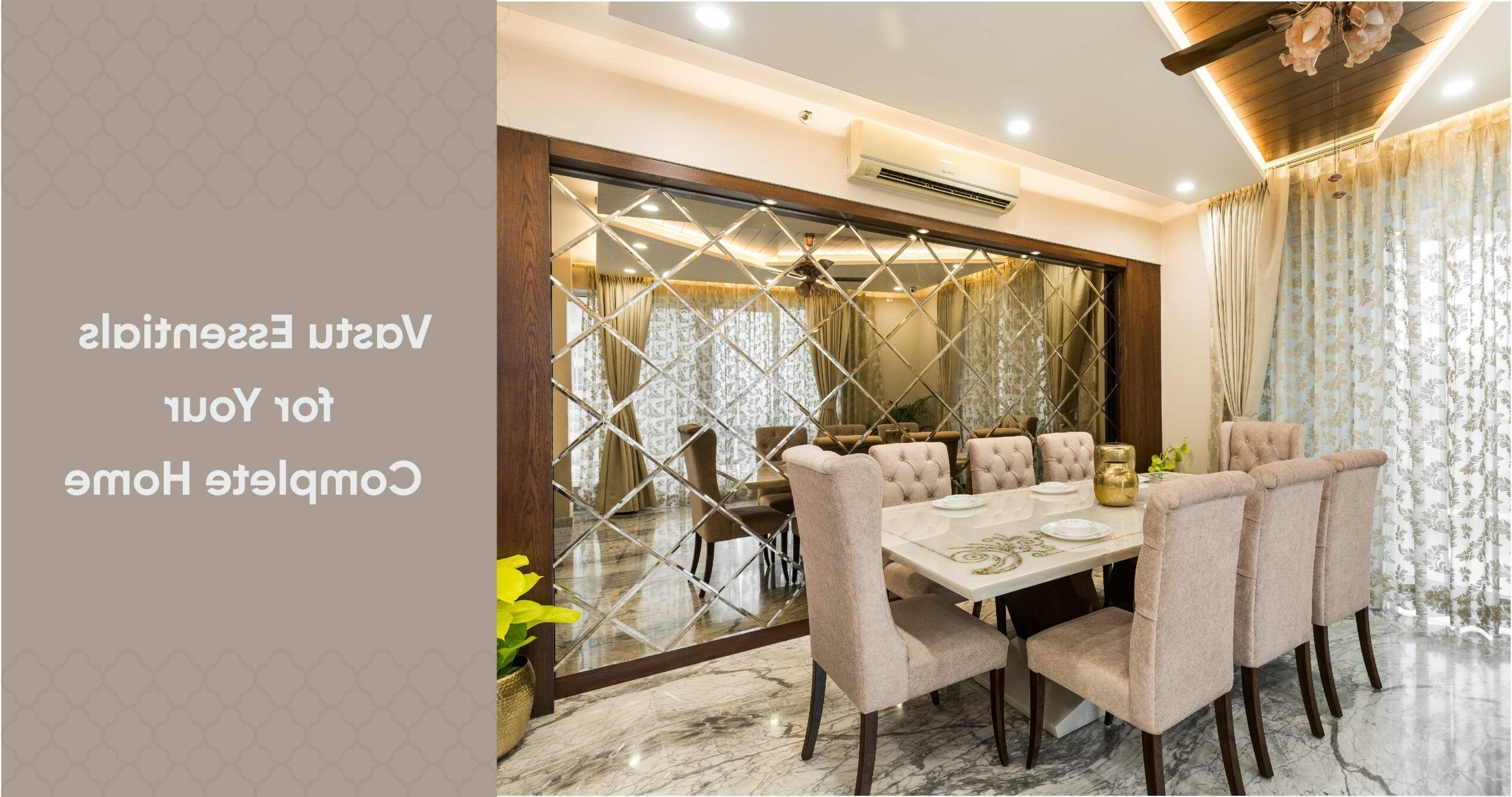 Stay On The Right Side Of Vastu With These Tips Decoration Of Living Room As Per Vastu