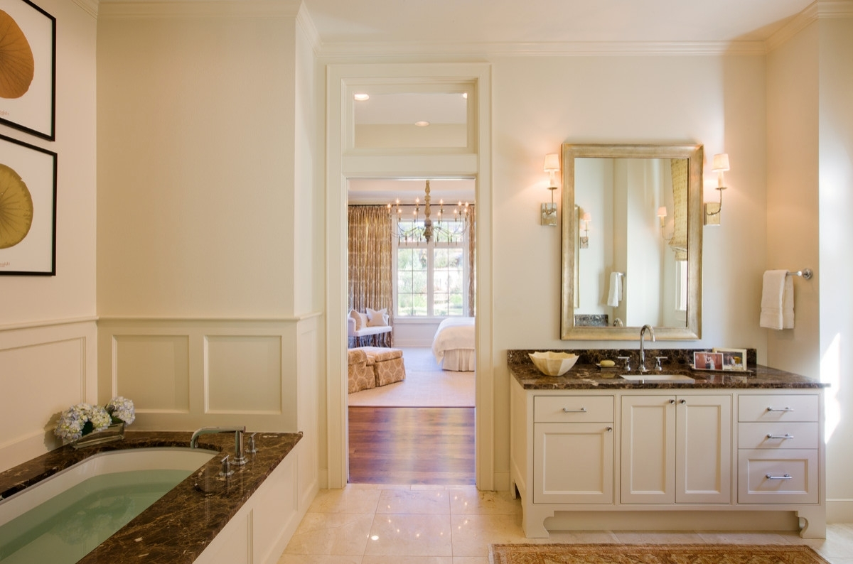 Steep Pitched Roof Bathroom Ideas & Photos | Houzz 10+ Pitched Roof Bathroom Ideas