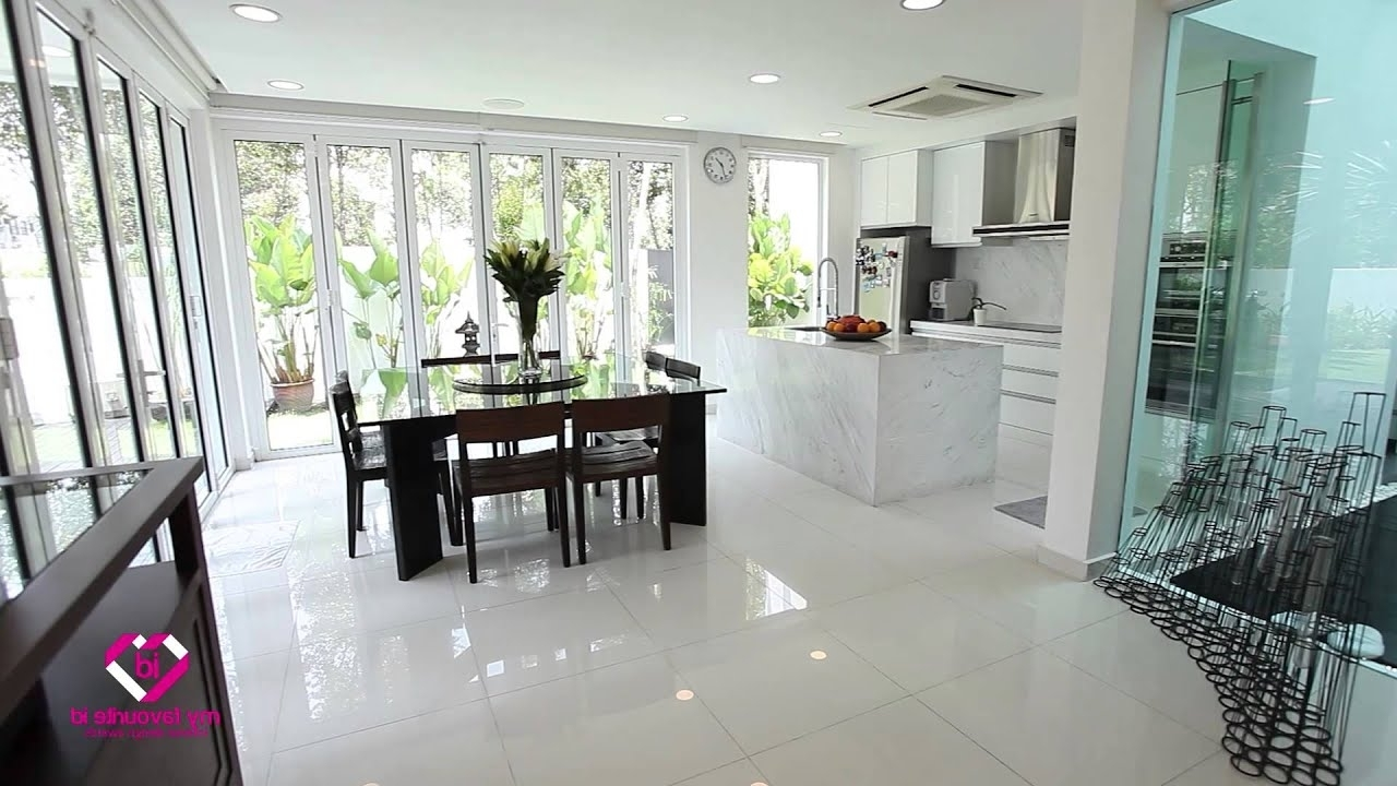 Style Guide To Decorating With White   My Favourite Id: Ids Interior Design 20+ Nippon Paint Designs Living Room Ideas