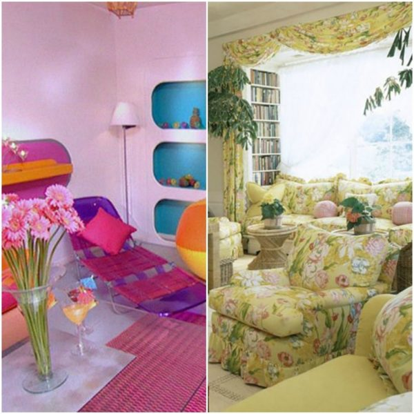 Tacky Living Room Decorating Mistakes That Made Us Face Palm Tacky Living Room Decor Mistakes