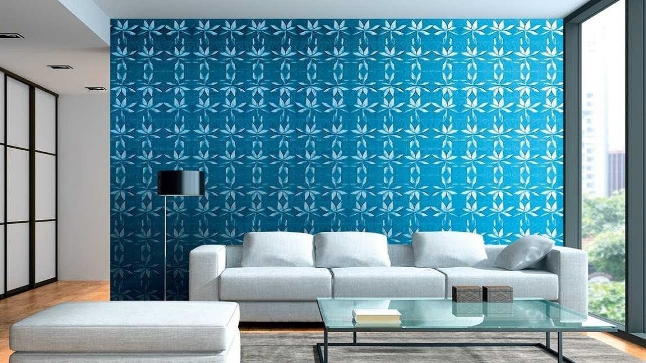 Texture Wall Paint Designs For Living Room And Bedroom Asian Paint Texture Painting For Walls Asian Paints Royale Living Room Designs