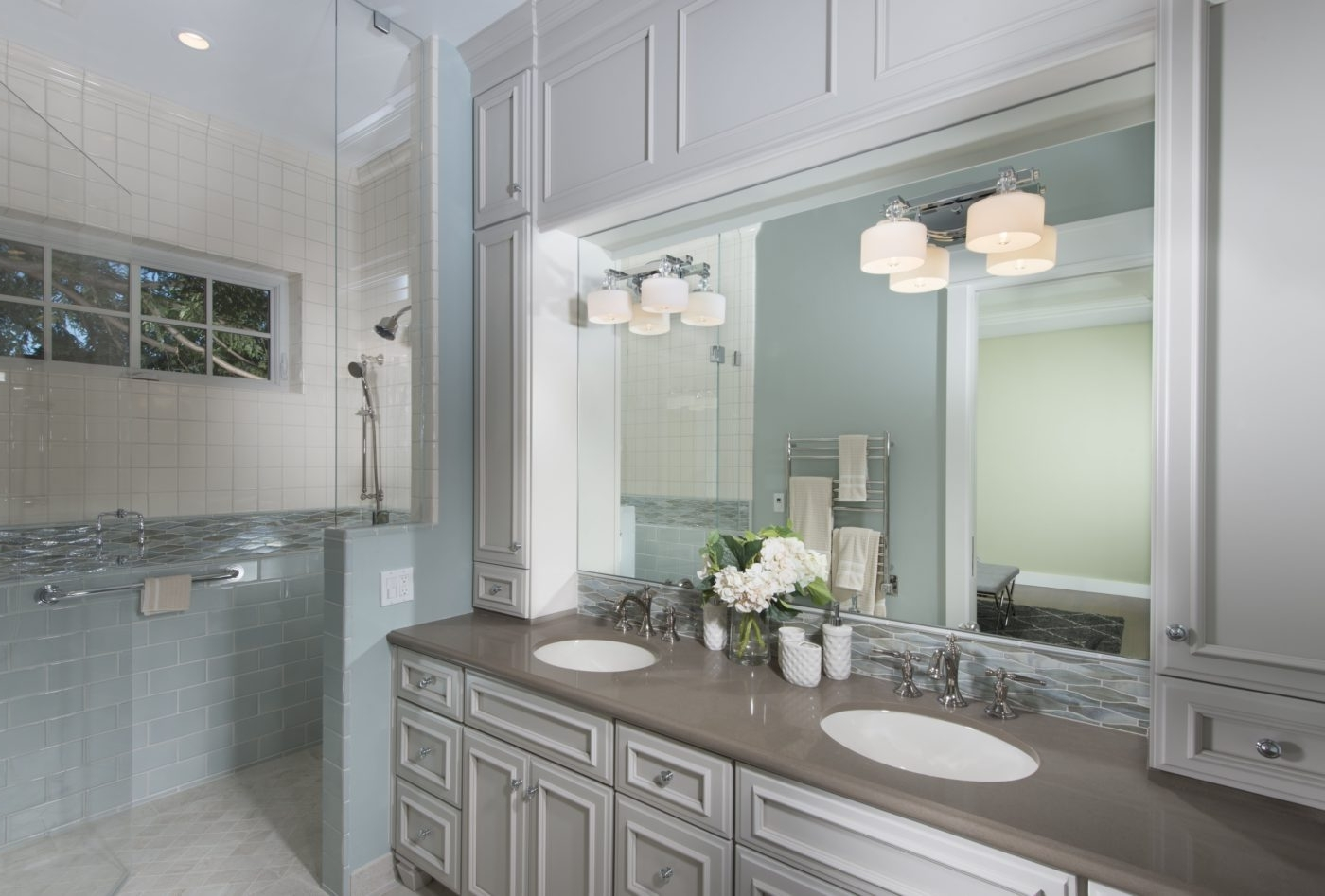 The Best Bathroom Remodeling Contractors In Silicon Valley Divine Design Bathroom Makeovers