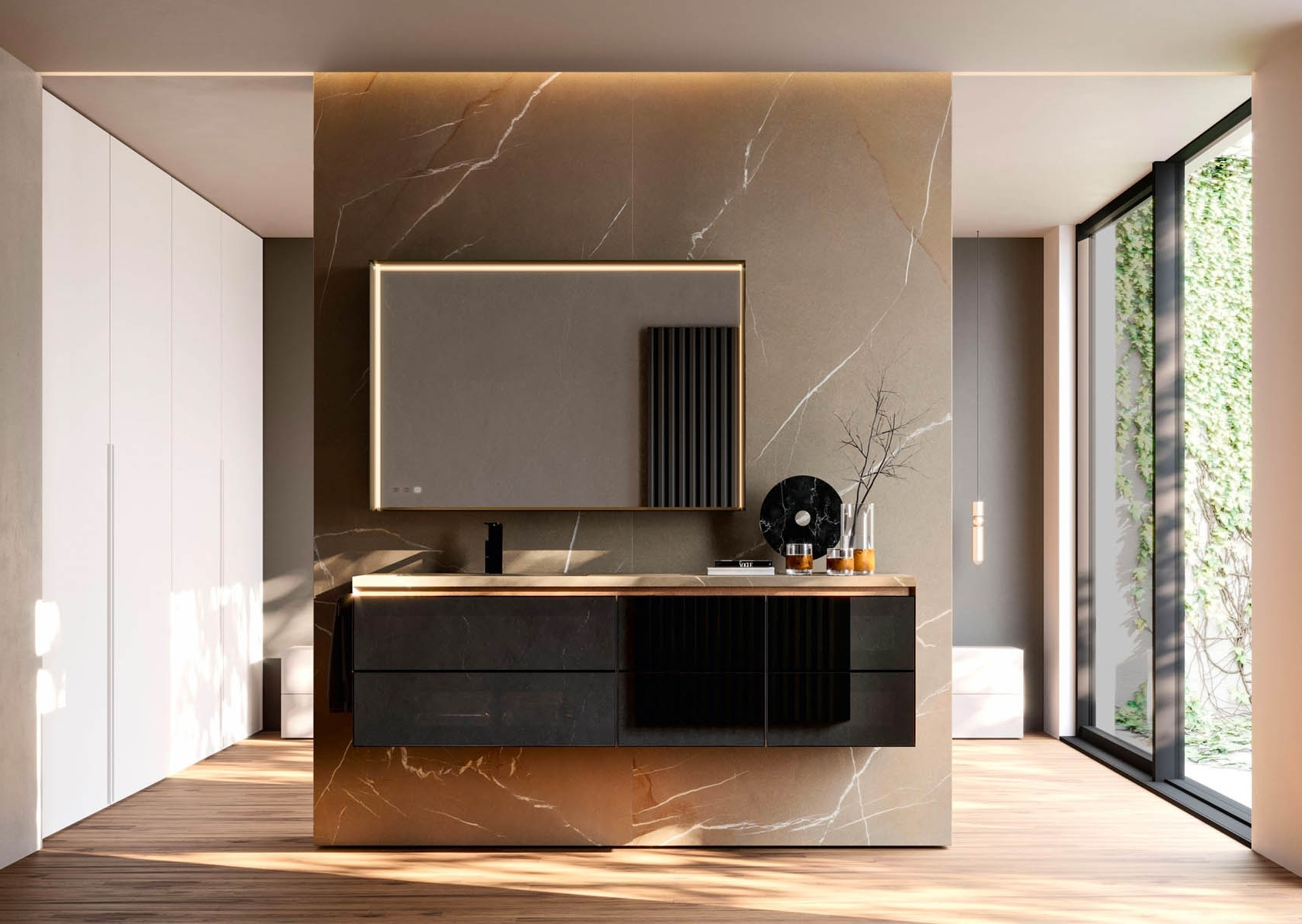 The Cubik Collection Is Back In A Totally Revamped Version 10+ Idea Group Bathrooms Ideas