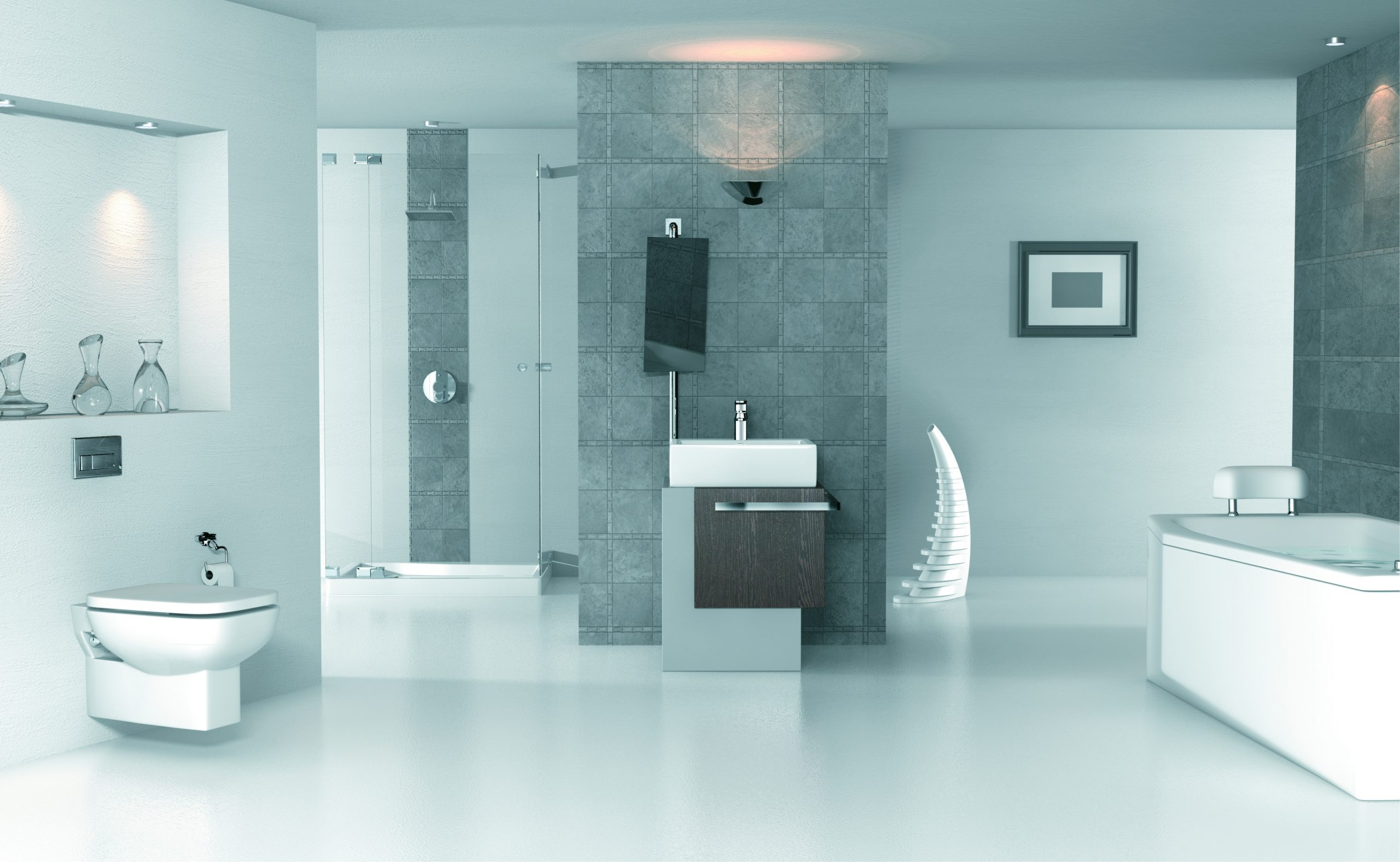 The Growth In Demand For Quality Sanitary Ware Hindware 40+ Hindware Bathroom Design Inspirations