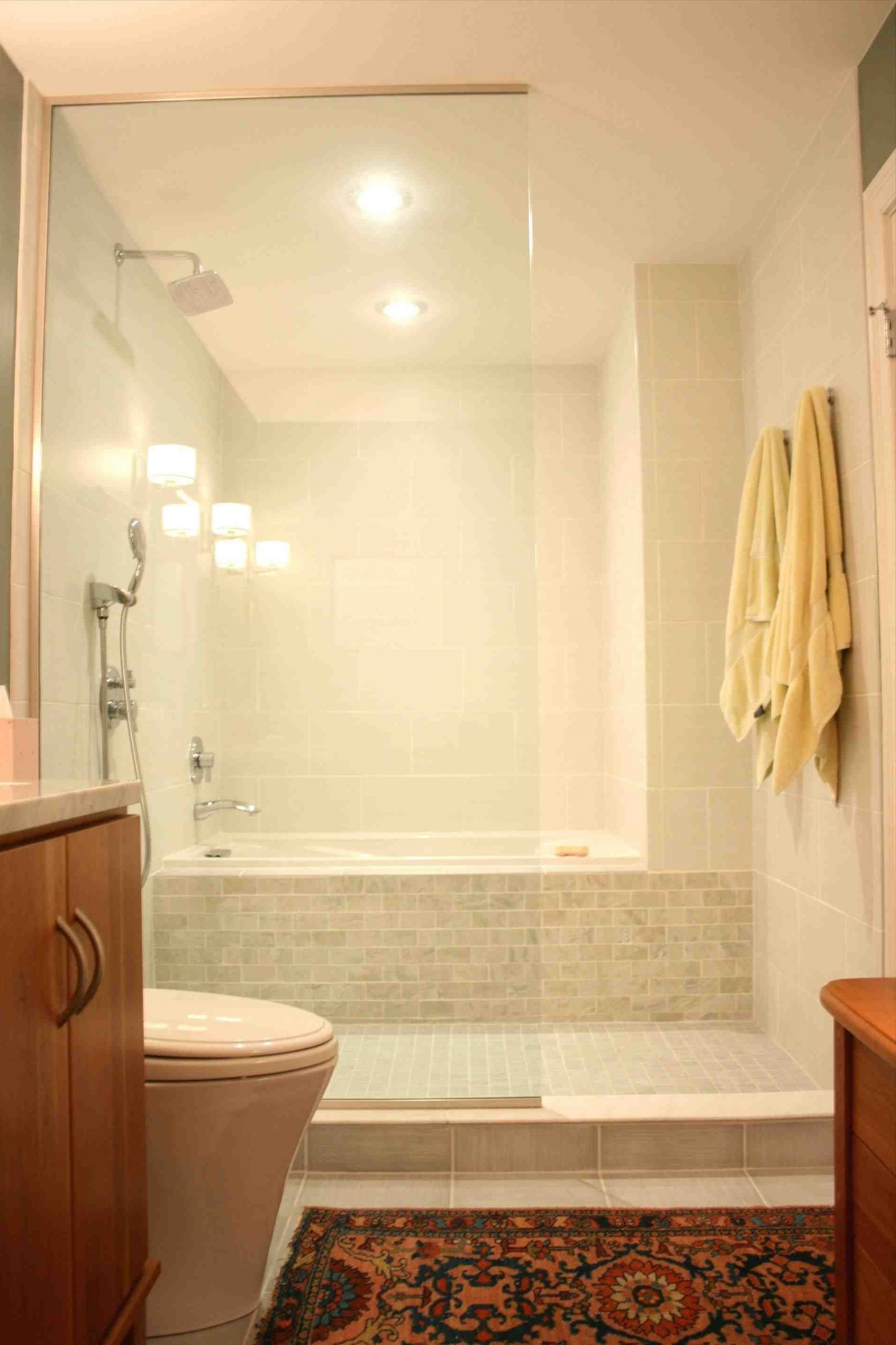 This Bath Shower Combo Lowes Lowes Shower Stall | Lowes Lowes Bathroom Idea Book